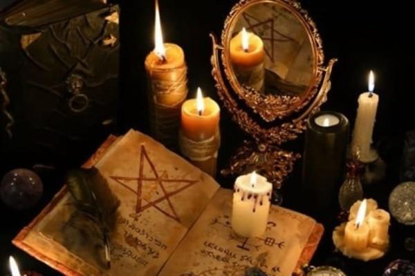 Φρίκη στην Κύπρο: Σατανιστική τελετή με μια 34χρονη νεκρή!