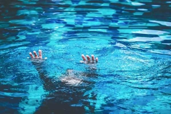 Τραγωδία: Νεκρή 12χρονη σε πισίνα ξενοδοχείου! Η αντλία την «ρούφηξε» στον πάτο! (photo)