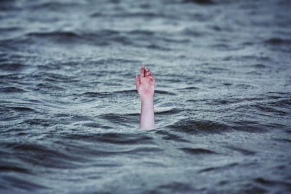 Γλυφάδα: Πνίγηκε 79χρονη στη θάλασσα!