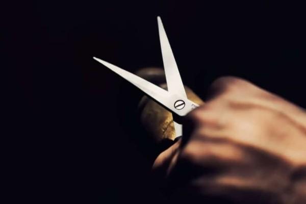 Φρίκη: Σκότωσε τον εραστή της επειδή την είπε... υπέρβαρη!