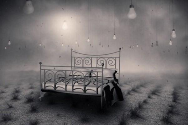 Για ποιό λόγο βλέπoυμε όνειρα; Τι σημαίνουν;