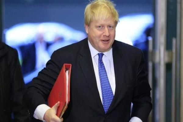 Brexit: Το χάος πλησιάζει μαζί και οι συνέπειες για την Βρετανία!