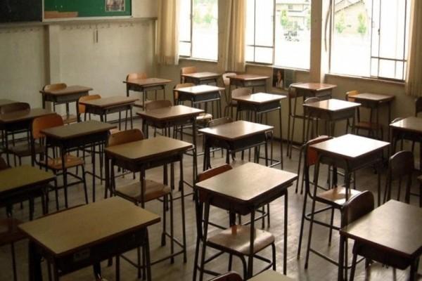 Πότε ανοίγουν τα σχολεία για το έτος 2019-20;