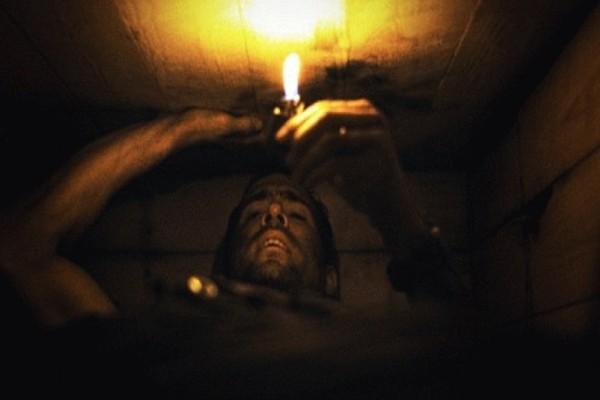 Ανατριχιαστικό: Oι άνθρωποι που ξύπνησαν μέσα στον τάφο τους!