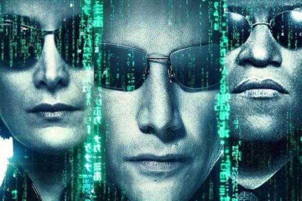 Ο Νίο επιστρέφει! Και επίσημα το Matrix 4 έρχεται!