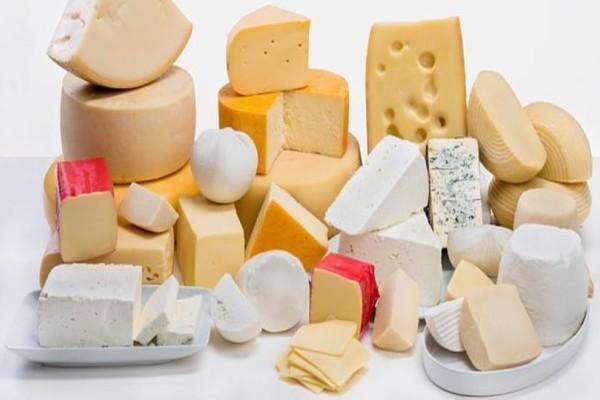 Αυτό είναι το πιο υγιεινό τυρί του κόσμου!