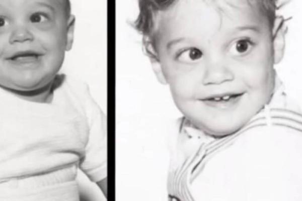 Τρίδυμα χωρίστηκαν στη γέννα και συναντήθηκαν τυχαία μετά από 20 χρόνια!