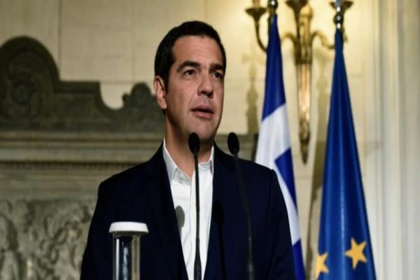 Καταγγελίες ΣΥΡΙΖΑ για την βοήθεια εκλογής του Κυριάκου Μητσοτάκη από τον Σαμαρά!