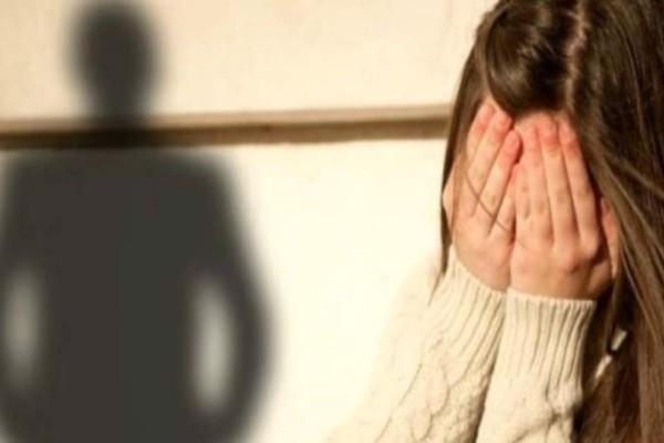 Ανατριχίλα στο Βόλο: 36χρονος ασελγούσε σε ανήλικη μπροστά στους γονείς της!