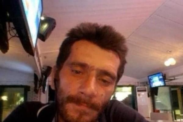 Σάλος από την αποφυλάκιση του «Δράκου του Κάβου»: Μετανιωμένος ο κατά συρροή βιαστής της Κέρκυρας! (Video)