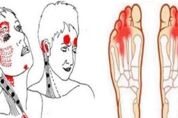 Έλλειψη βιταμίνης Β12: 6 «ύπουλα» συμπτώματα! Τι πρέπει να κάνετε;