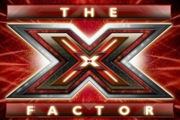 X-Factor: Αυτό είναι το πρώτο ανατρεπτικό trailer του show!