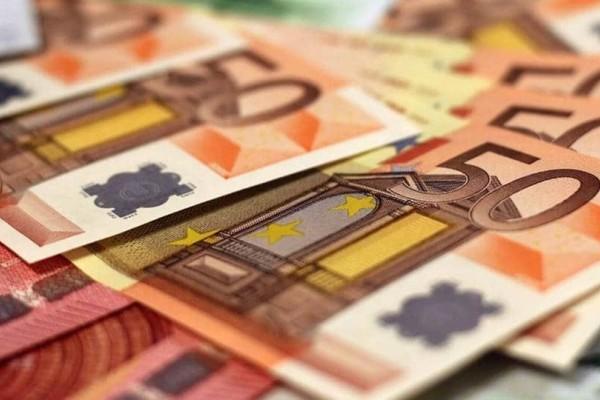 Έρχεται επίδομα - ανάσα 2.000 ευρώ!
