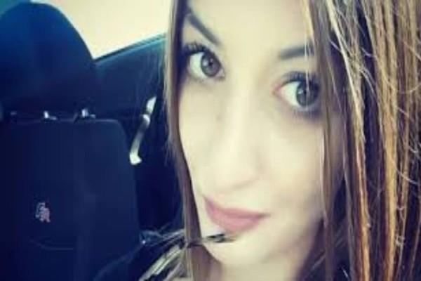 Θρήνος: Πέθανε η Δέσποινα Ζάγκα! (photos)