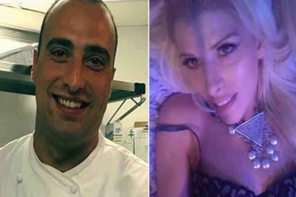 Άγριο έγκλημα με ιερόδουλη: 3 νεκροί άντρες από τα δίχτυα της!