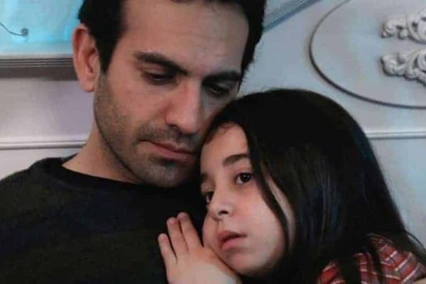Η κόρη μου: Εξελίξεις σοκ - Ο Ουγούρ θέλει να παντρευτεί την Σεβγκί!