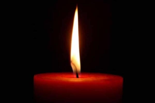 Θρήνος πέθανε ο 24χρονος γιος πρώην Προέδρου! Έφυγε από ανακοπή καρδιάς!