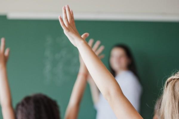 Υπουργείο Παιδείας: Προσλήψεις αναπληρωτών εκπαιδευτικών!
