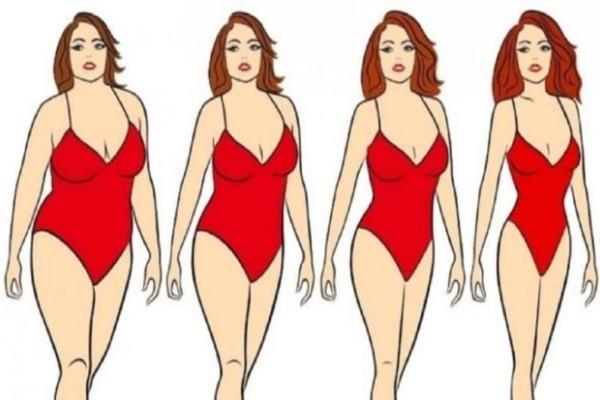 15 μεγάλα μυστικά για το αδυνάτισμα που κανένας διαιτολόγος δεν θέλει να γνωρίζεις!