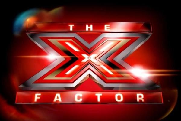 Διαγωνιζόμενη του X-Factor είχε εμφανιστεί σε εκπομπή της Αννίτας Πάνια! (Video)