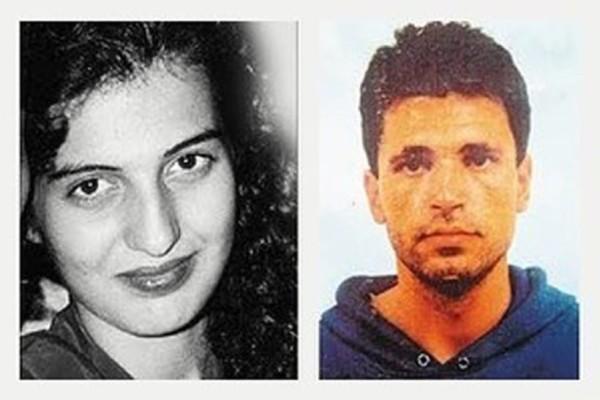 Η δολοφονία σε ζωντανή μετάδοση που συγκλόνισε την Ελλάδα!