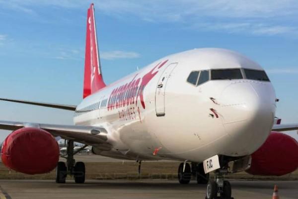 Νέες πτήσεις για Ελλάδα ανακοίνωσε γνωστή αεροπορική εταιρεία!
