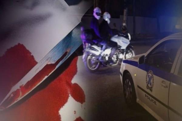 Οικογενειακή τραγωδία στην Κυπαρισσία: 46χρονος μαχαίρωσε την μητέρα του!