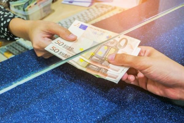 Νέο επίδομα 399 ευρώ! Τεράστια ανάσα