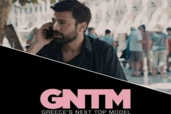 Χαμός στην τηλεθέαση: GNTM vs 8 Λέξεις! Ποιος τερμάτισε πρώτος;