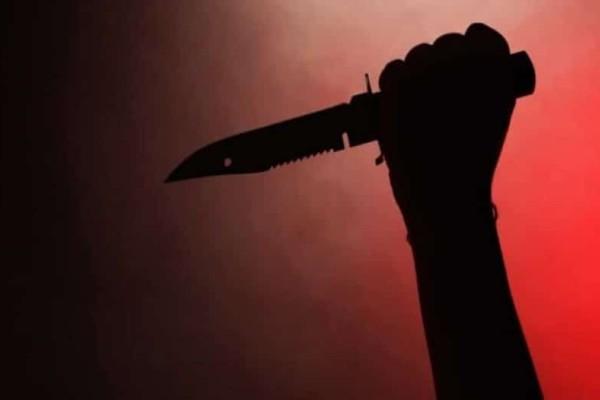 Τραγωδία στη Ρόδο: 17χρονος μαχαίρωσε τον πατέρα του!