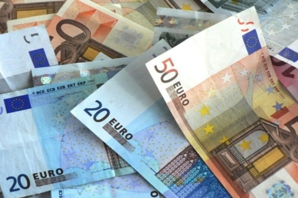 Επίδομα ανάσα 720 ευρώ: Τι πρέπει να κάνετε σήμερα για να το πάρετε;