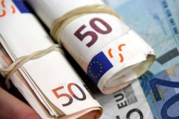 Έκτακτο επίδομα 600 ευρώ! Ποιους αφορά;