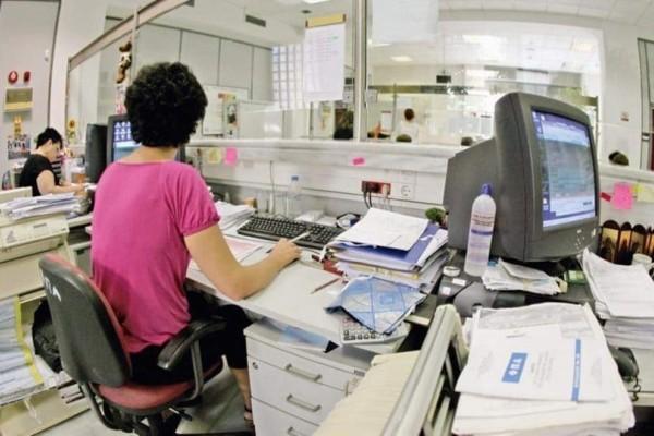 120 δόσεις: Παράταση της ρύθμισης 5 έως 15 ημερών για χρέη στην εφορία!