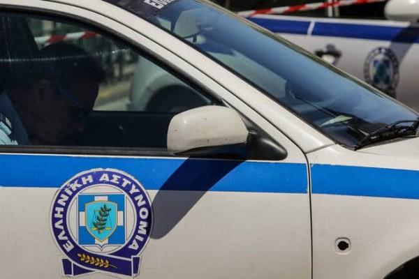 Ηλεία: Συνελήφθη 48χρονη διακινούσε επικίνδυνο ναρκωτικό!
