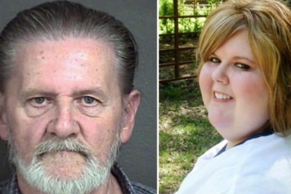 70χρονος λήστεψε τράπεζα για να μπει φυλακή και να γλιτώσει από τη γυναίκα του!