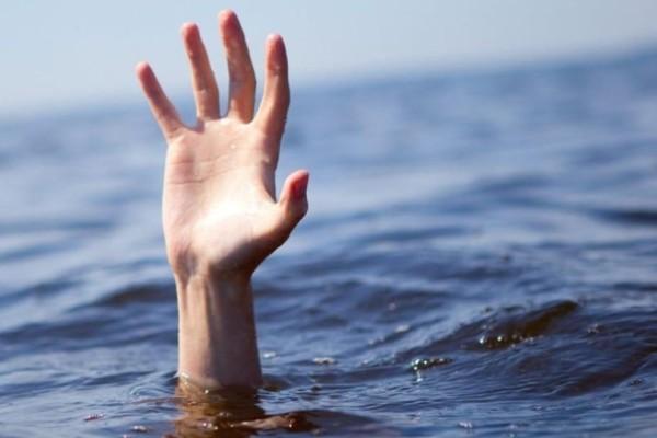Σοκαριστικό: Άφησε την τελευταία της πνοή ενώ έκανε μπάνιο στη θάλασσα!
