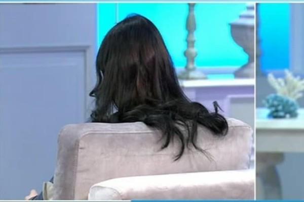 Νέα Ιωνία: Η 19χρονη «σπάει» τη σιωπή της και εξηγεί γιατί εγκατέλειψε το μωρό της! (Video)