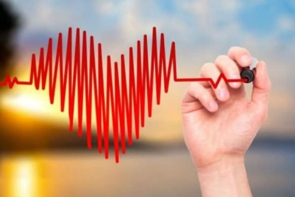 Το μυστικό για μια υγιή καρδιά το έχεις στο... ψυγείο σου!