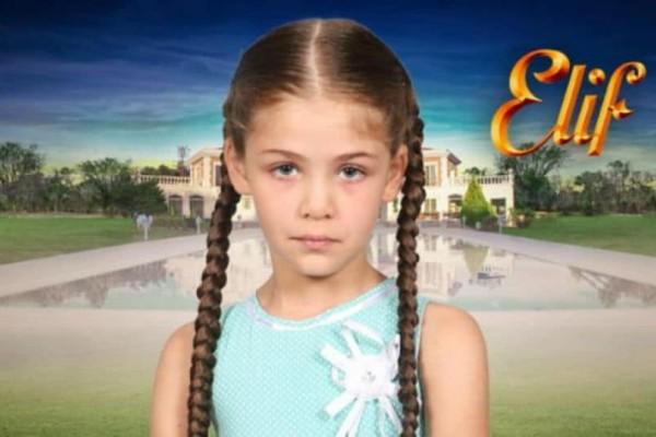 Σοβαρά προβλήματα για την Elif: Αναλυτικά το σημερινό επεισόδιο!