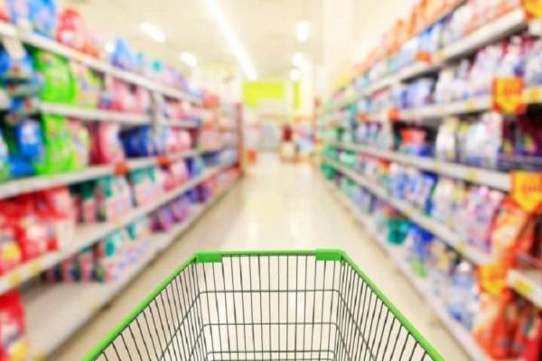 Μεσσηνία: Βρήκε στο σούπερ μάρκετ 10.500 ευρω και δεν τα κράτησε!