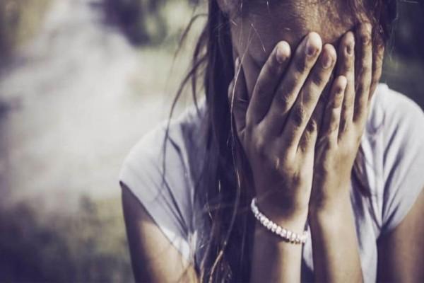 Ζάκυνθος: «Έδινα στις μαθήτριες χάδια ενθάρρυνσης!» Τι λέει ο δάσκαλος που κατηγορείται για ασέλγεια;