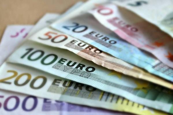 Κοινωνικό μέρισμα, κοινωνικό τιμολόγιο, επιδόματα: Πάνω από 2.000 ευρώ στους λογαριασμούς σας!