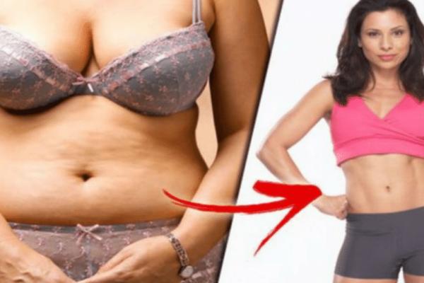 Η δημοφιλής δίαιτα του στρατιώτη: Χάστε 4,5 κιλά σε μία εβδομάδα!