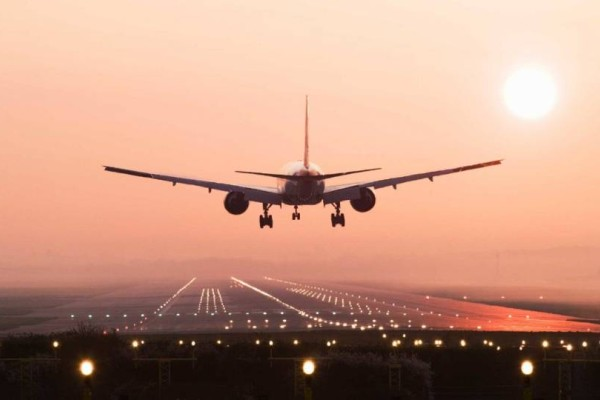 Κήρυξε πτώχευση πασίγνωστη αεροπορική εταιρεία! Στον αέρα 600.000 ταξιδιώτες!