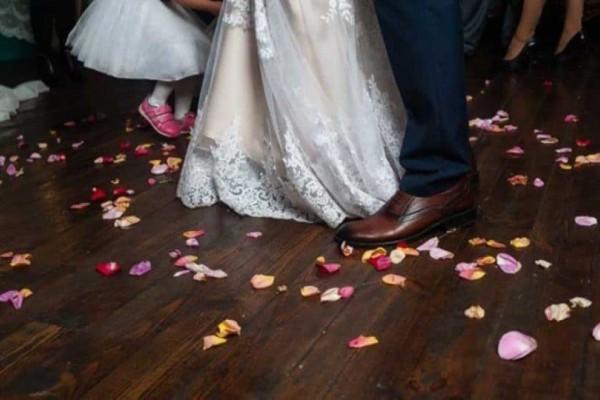 Το γνωρίζατε; Τι θα γίνει αν συμπέσει κηδεία σε σπίτι που ετοιμάζει γάμο;