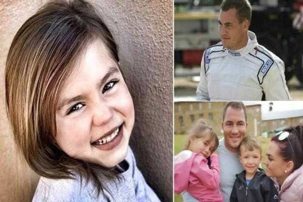 Απήγαγαν κόρη πρωταθλητή μέσα από τα χέρια της μητέρας της! (Video)