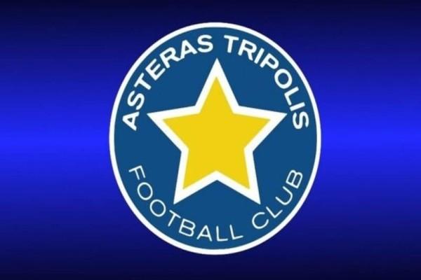 Σοκ: Αυτοκτόνησε πρώην παίκτης του Αστέρα Τρίπολης!