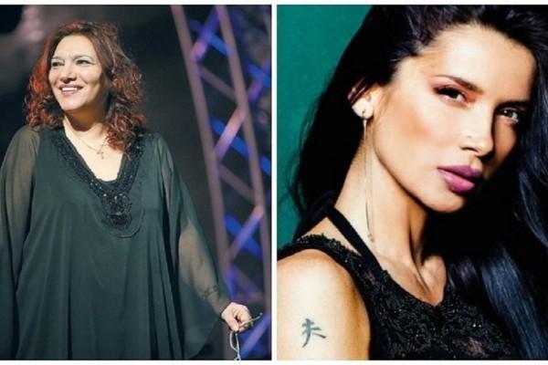 Αυτοί είναι οι 15 διάσημοι Έλληνες που είναι τσιγγάνοι! Για ποιους δεν το γνωρίζαμε;