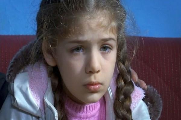 Συγκλονιστικές εξελίξες στην Elif: Φεύγει η μικρή!