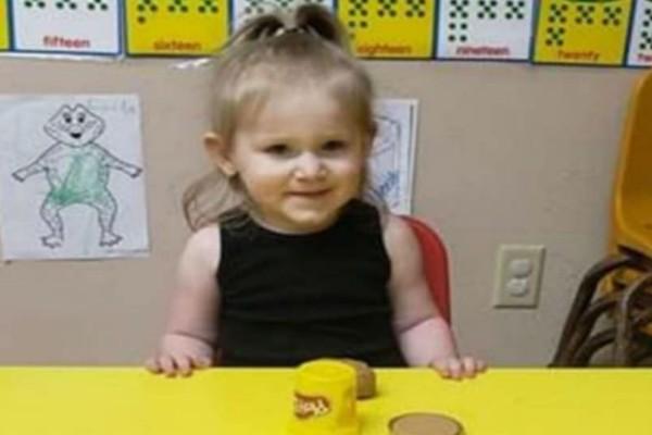 Αδιανόητο: Άφησαν δρίχρονο κοριτσάκι μέσα σε αμάξι για έξι ώρες και πέθανε!